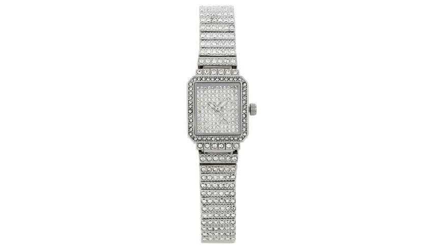 Uhr - Fancy Times