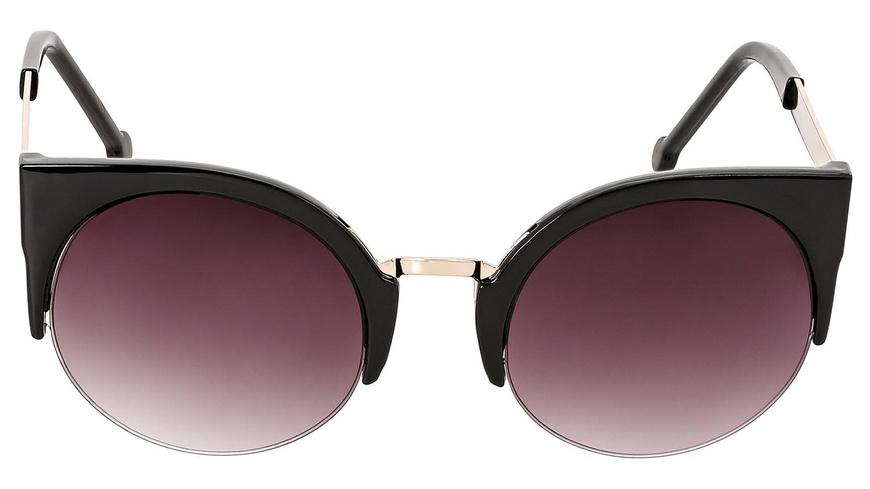 Sonnenbrille - Mondän