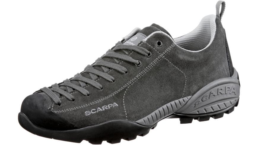 Scarpa Mojito GTX® Zustiegsschuhe