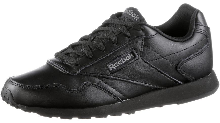 Reebok Royal Glide Sneaker Damen