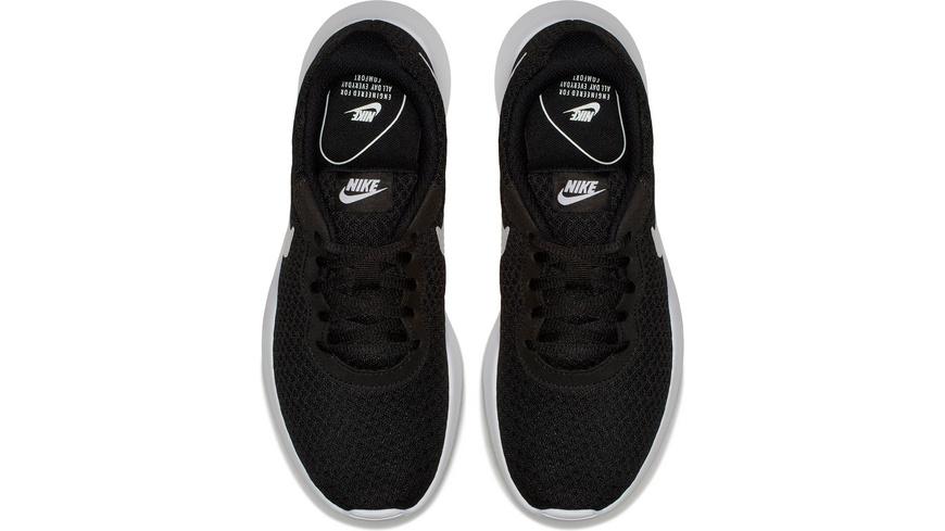 Nike Tanjun Sneaker Damen