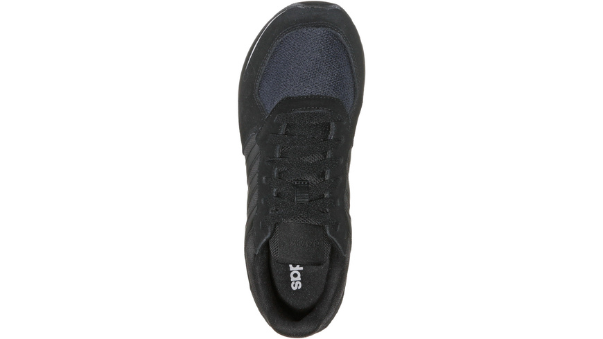 adidas 8K Sneaker Damen
