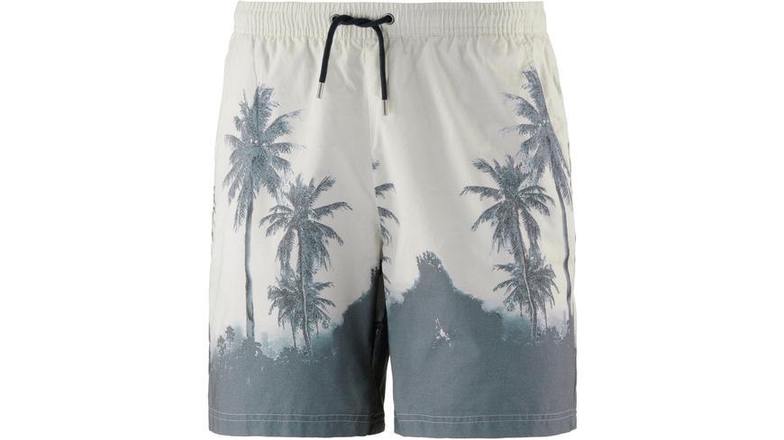 Maui Wowie Badeshorts Herren