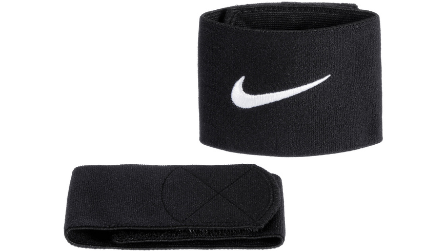 Nike Schienbeinschonerhalter