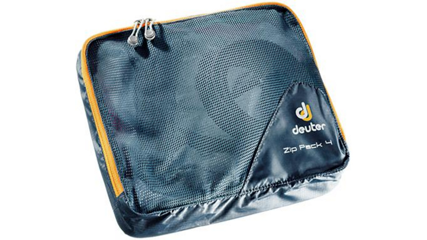 Deuter Zip Packsack