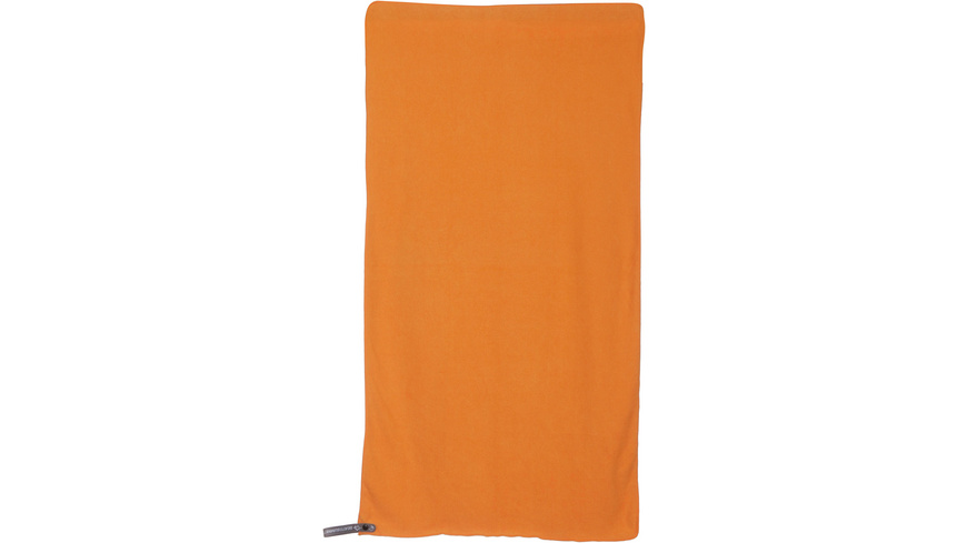 Sea to Summit Tek Towel Mikrofaserhandtuch