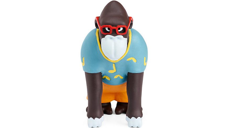 Tonies Volker Rosin - Der Gorilla mit der Sonnenbrille