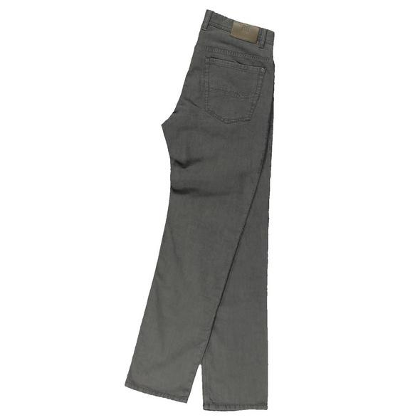 Hose 5-Pocket