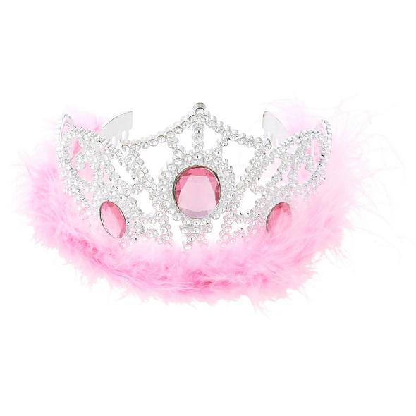 Diadem - Kleine Prinzessin