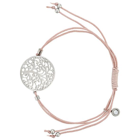 Armband - Rosé Kaiwen