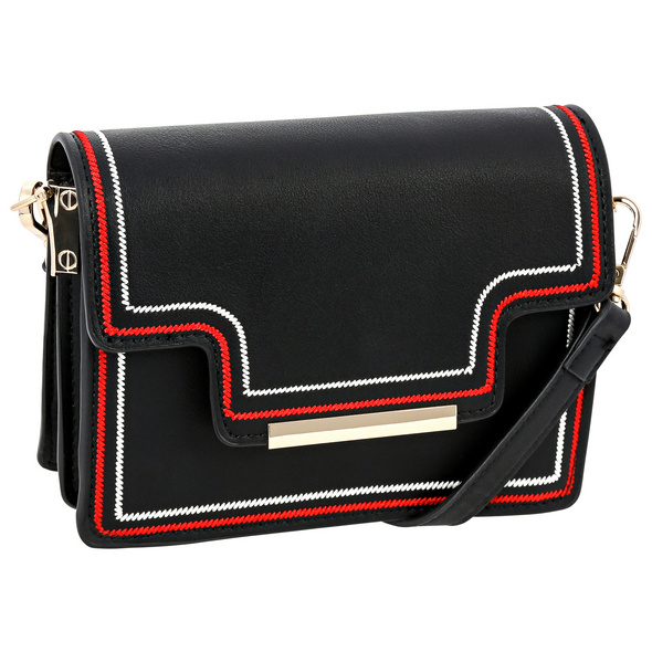 Handtasche - Nice Stitching