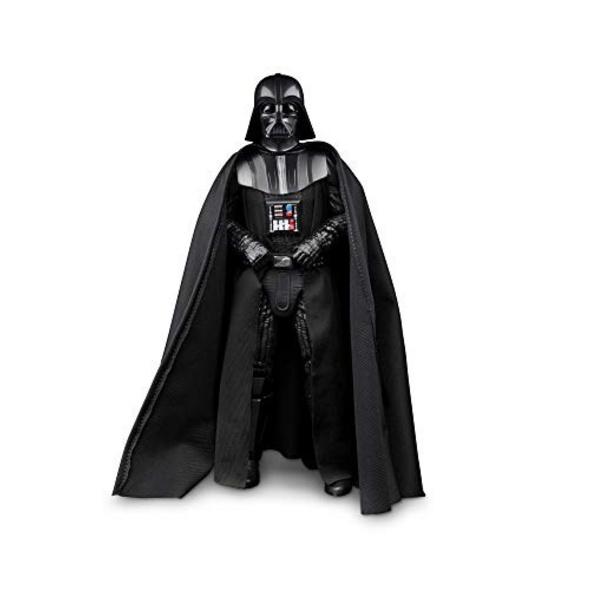 Star Wars - Figur  Darth Vader
