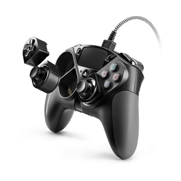 Thrustmaster Eswap Pro Controller PS4