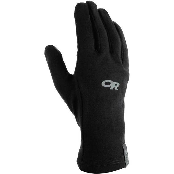 Outdoor Research Wooly Sensor Liners Outdoorhandschuhe