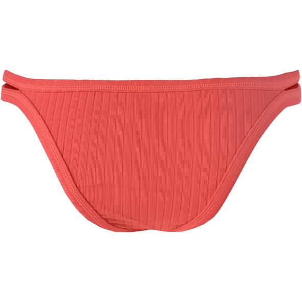 Seafolly Inka Rib Bikini Hose Damen