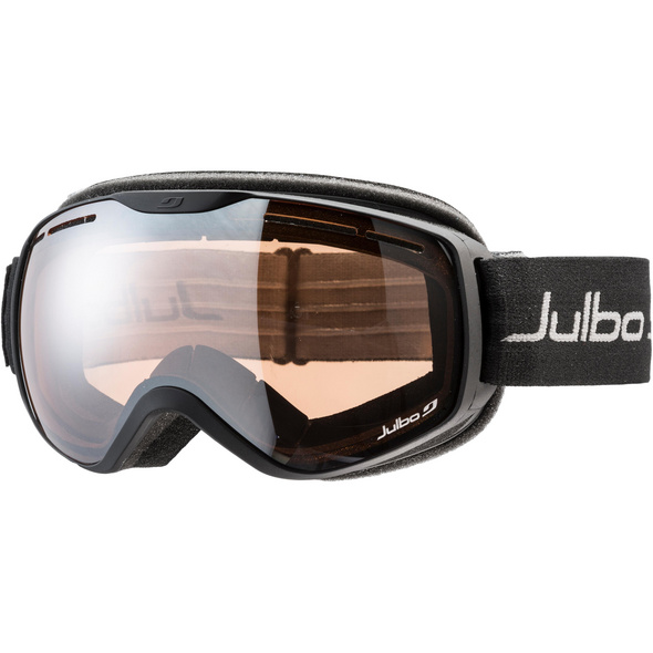 Julbo Ison XCL Skibrille