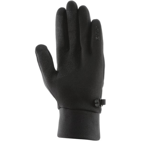 The North Face ETIP Fleece Handschuhe Herren