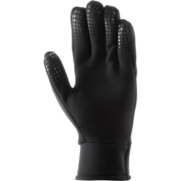 adidas Fingerhandschuhe
