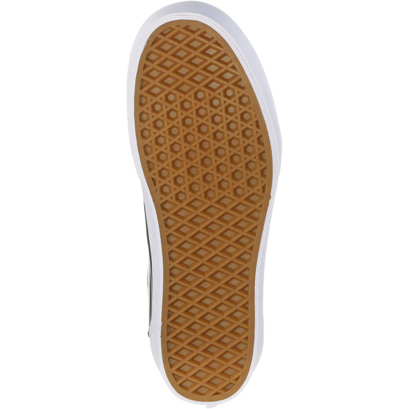 Vans Ward Platform Sneaker Damen