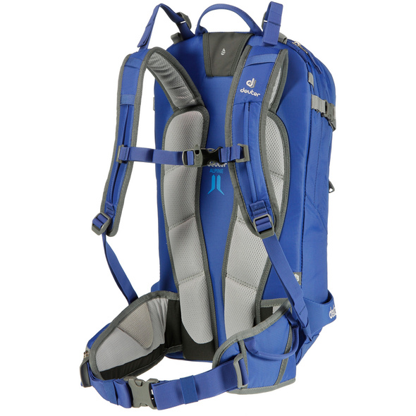 Deuter Freerider 24 SL Tourenrucksack Damen