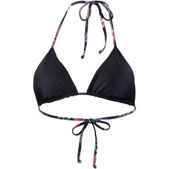 Maui Wowie Reversible Bikini Oberteil Damen