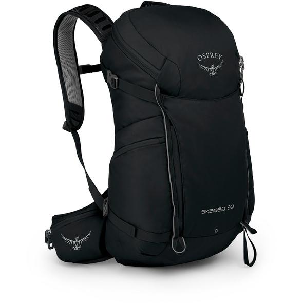 Osprey Skarab 30 Daypack