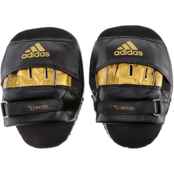 adidas Trainerpratze Boxzubehör