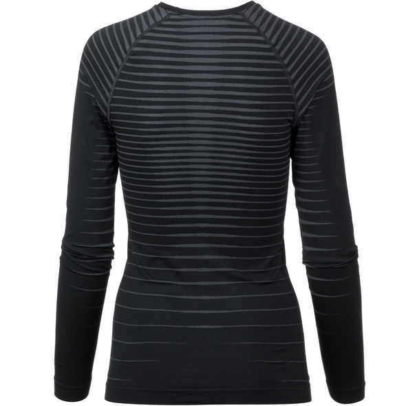 Odlo Performance Light Langarmshirt Damen