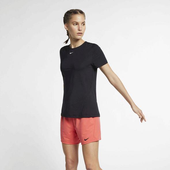 Nike Pro Funktionsshirt Damen