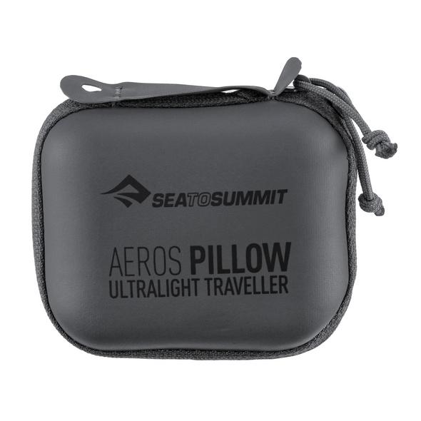 Sea to Summit Aeros Ultralight Traveller Reisekissen
