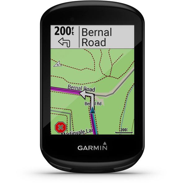 Garmin Edge 830 Fahrradcomputer