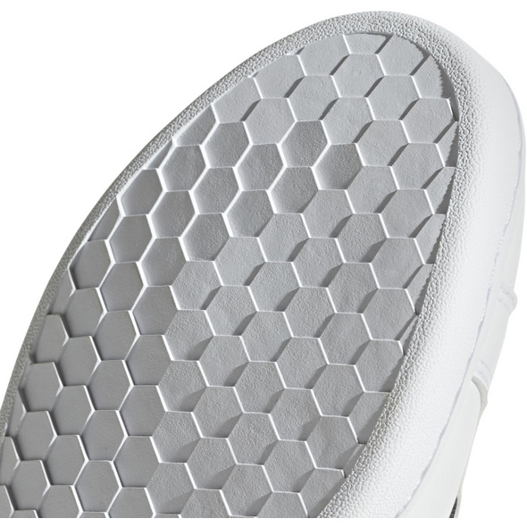 adidas Grand Court Cloudfoam Sneaker