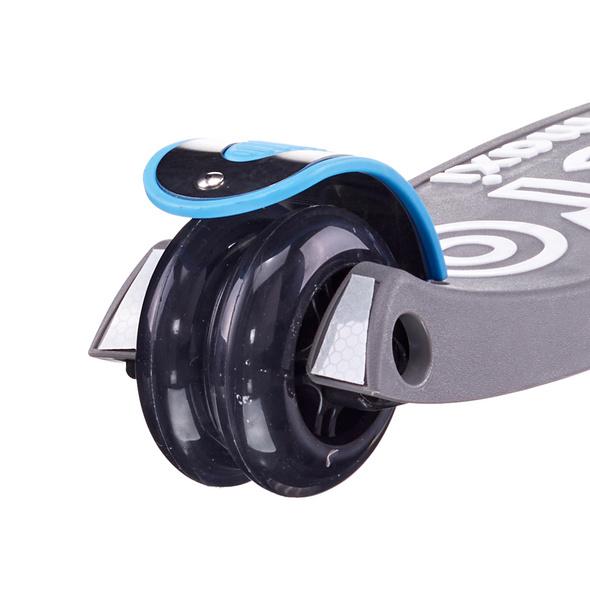 Micro Maxi micro deluxe Kickboard Kinder