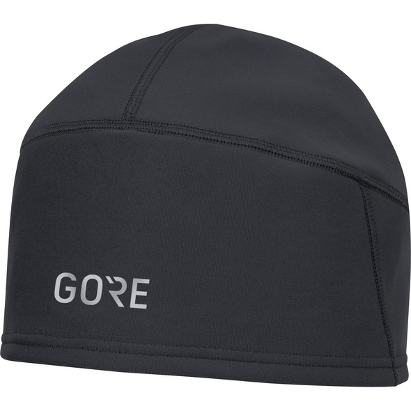 GORE® WEAR GWS Windstopper Laufmütze
