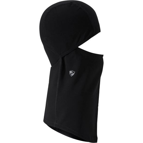Ziener Ilker Box Underhelmet Mask Sturmhaube