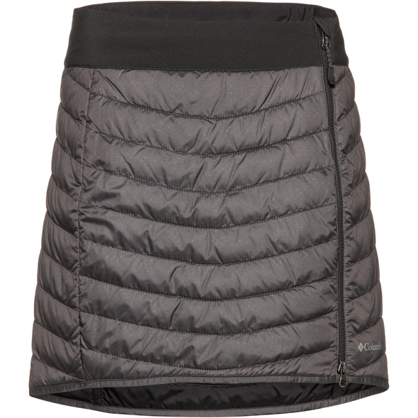 Columbia Windgates™ Outdoorrock Damen