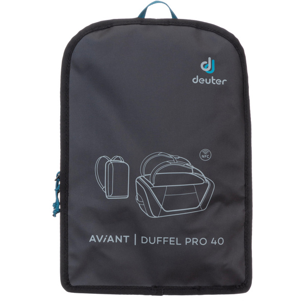 Deuter Aviant Duffel Pro Reisetasche