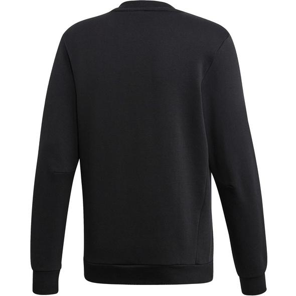 adidas MH BOS Sweatshirt Herren
