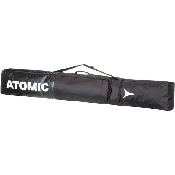 ATOMIC SKI BAG Skisack