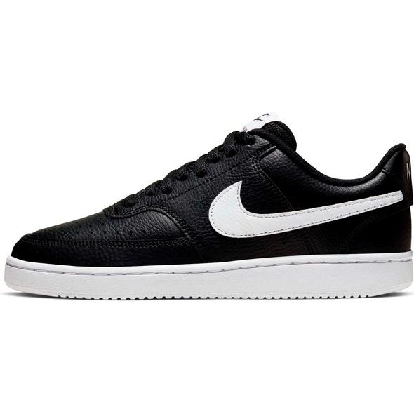 Nike Court Vision Sneaker Damen