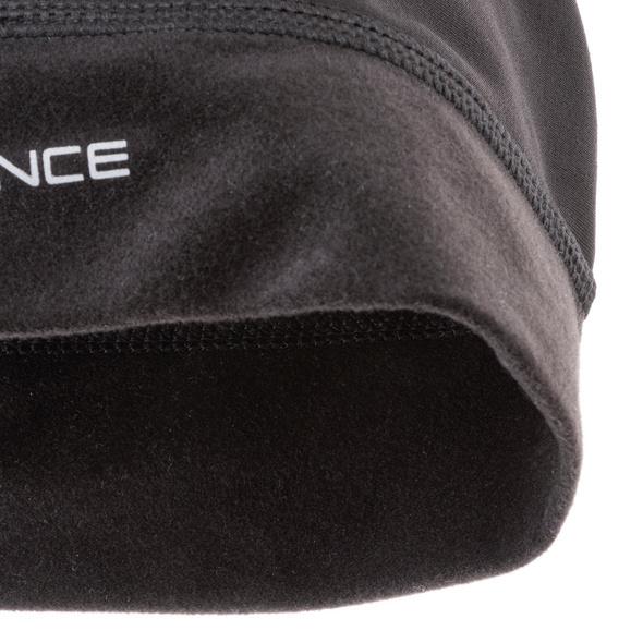Endurance Gubeng Set Mütze und Handschuhe