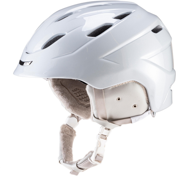 Giro DECADE Skihelm Damen
