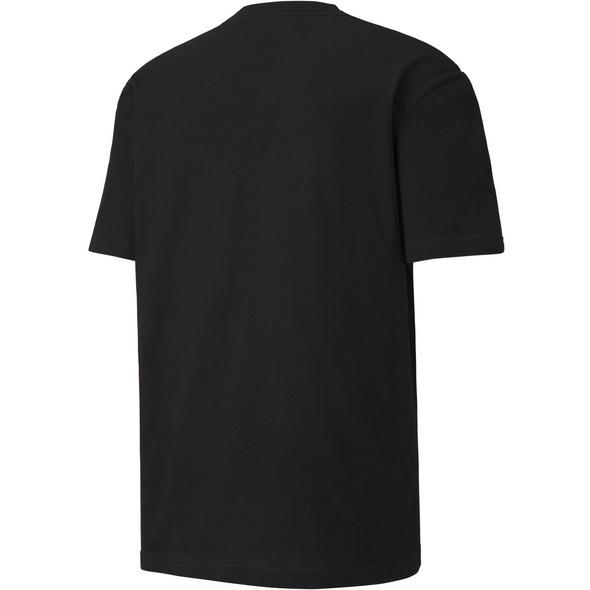 PUMA Rebel T-Shirt Herren