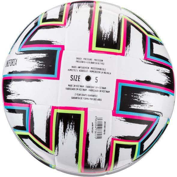 adidas EM 2020 UNIFO League J350 Fußball