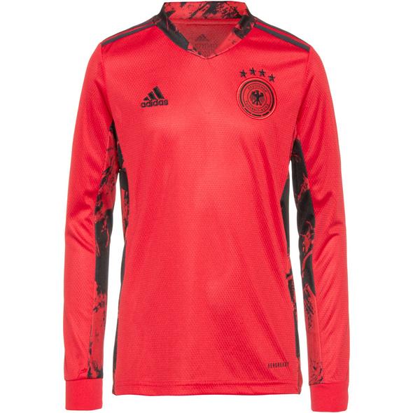 adidas DFB EM 2021 Torwarttrikot Kinder