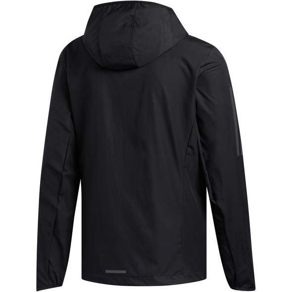 adidas Own the Run Laufjacke Herren