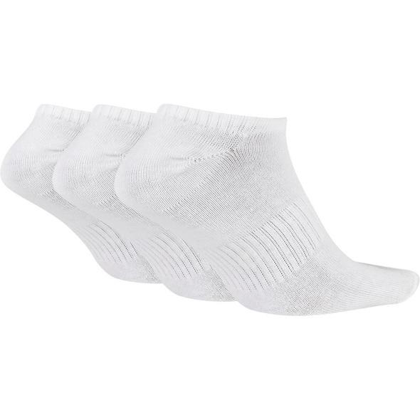 Nike Everyday Ltwt Socken Pack