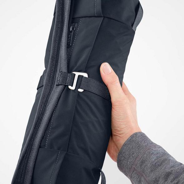 FJÄLLRÄVEN High Coast Foldsack 24 Daypack