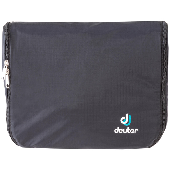 Deuter Wash Center Lite II Kulturbeutel
