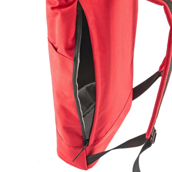Ucon Acrobatics Hajo Stealth Daypack
